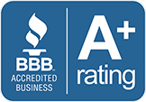 Better Business bureau Plumbing Service