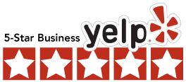 Yelp Reviews Plumbing Service